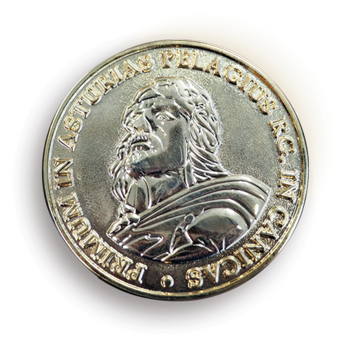 FECL_medalla_oro
