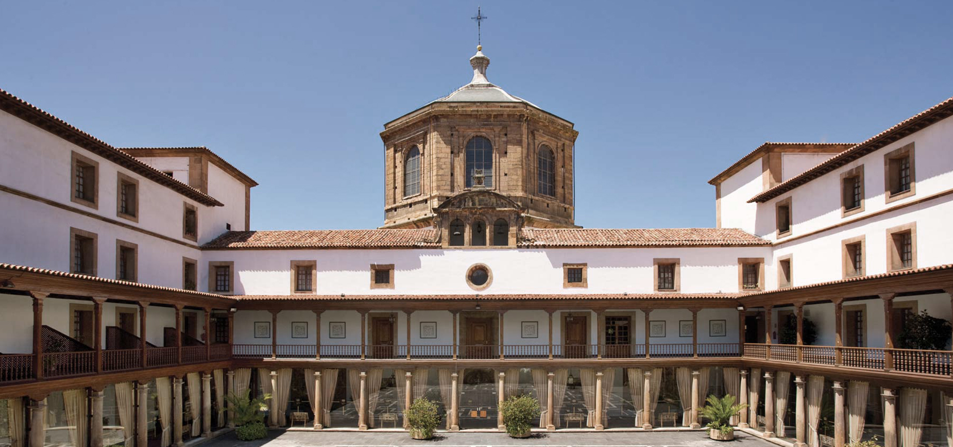 hotel_reconquista_oviedo